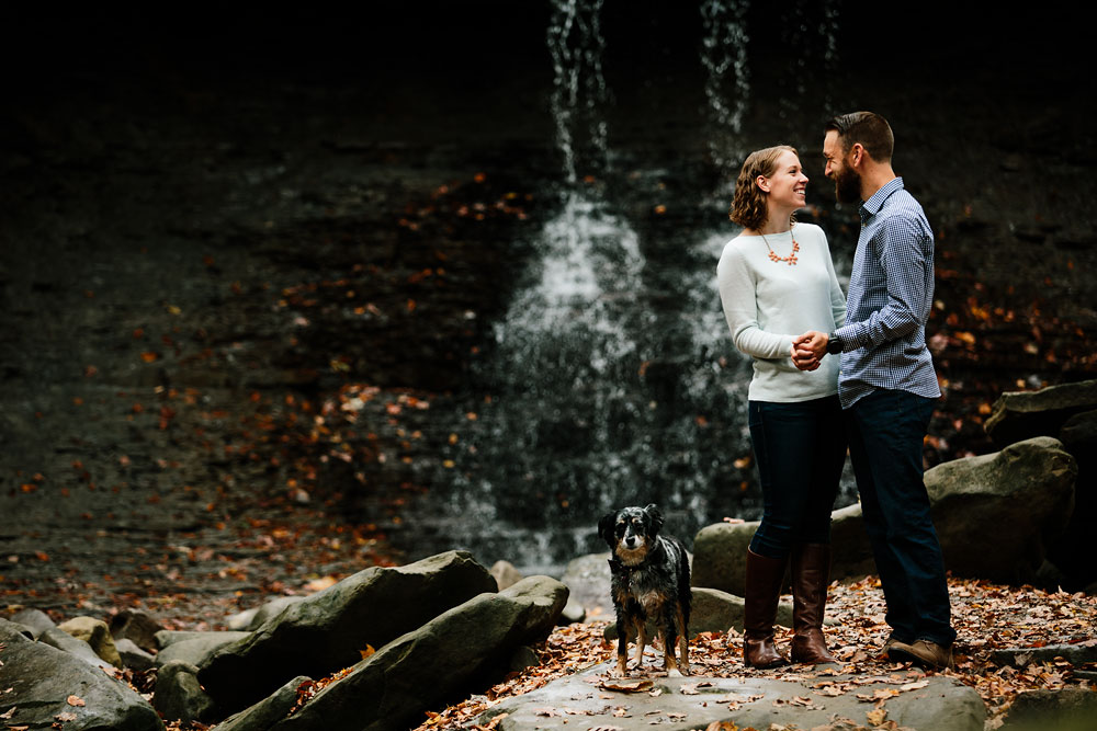 cuyahoga-valley-national-park-engagement-photography-peninsula-ohio-8.jpg