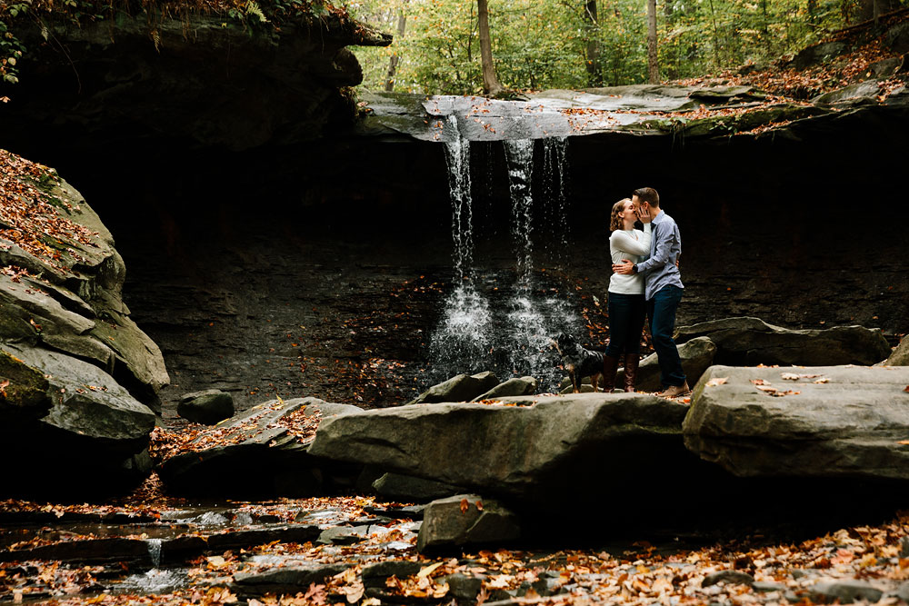 cuyahoga-valley-national-park-engagement-photography-peninsula-ohio-9.jpg
