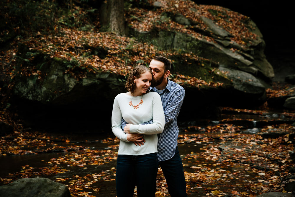 cuyahoga-valley-national-park-engagement-photography-peninsula-ohio-11.jpg