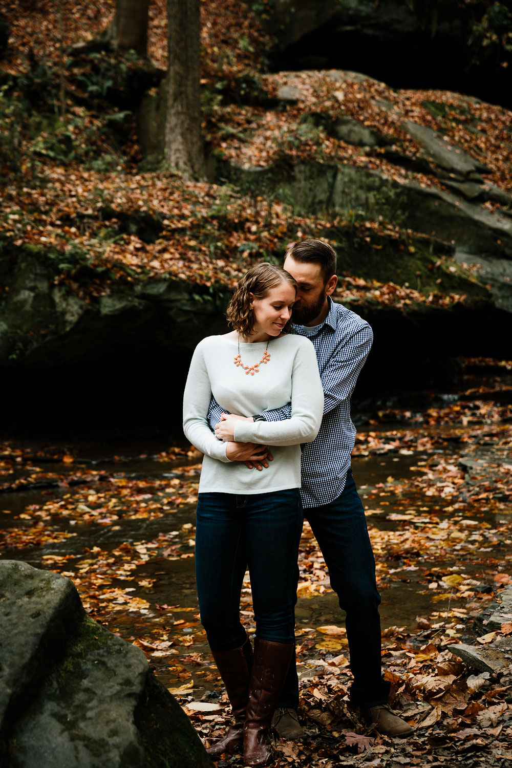 cuyahoga-valley-national-park-engagement-photography-peninsula-ohio-12.jpg