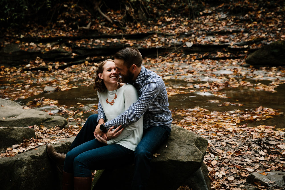 cuyahoga-valley-national-park-engagement-photography-peninsula-ohio-14.jpg