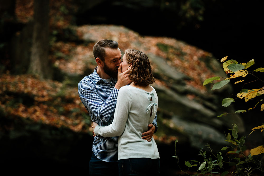cuyahoga-valley-national-park-engagement-photography-peninsula-ohio-17.jpg