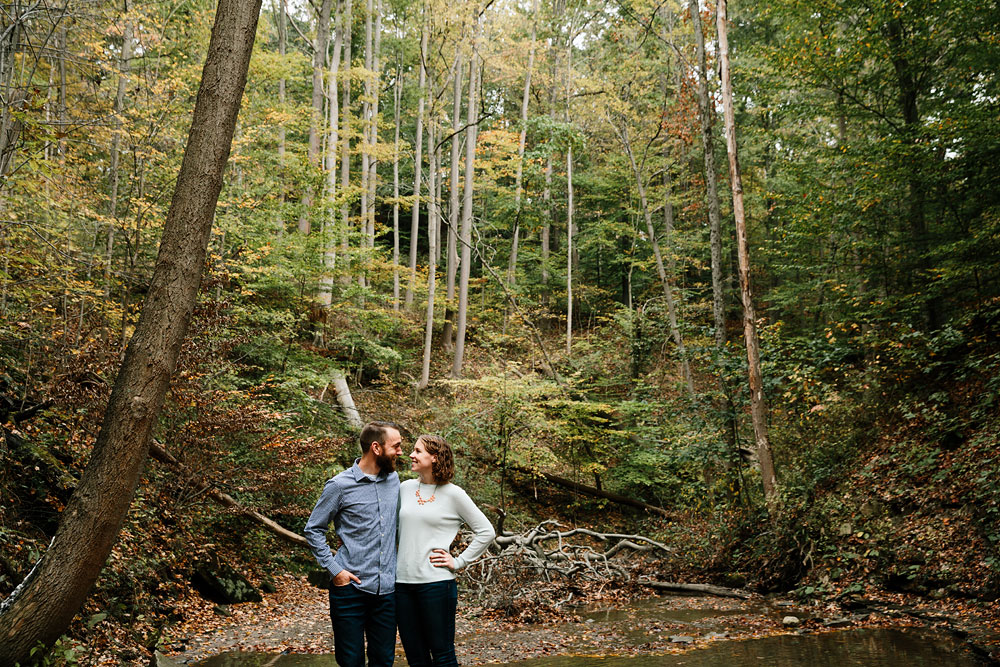 cuyahoga-valley-national-park-engagement-photography-peninsula-ohio-16.jpg