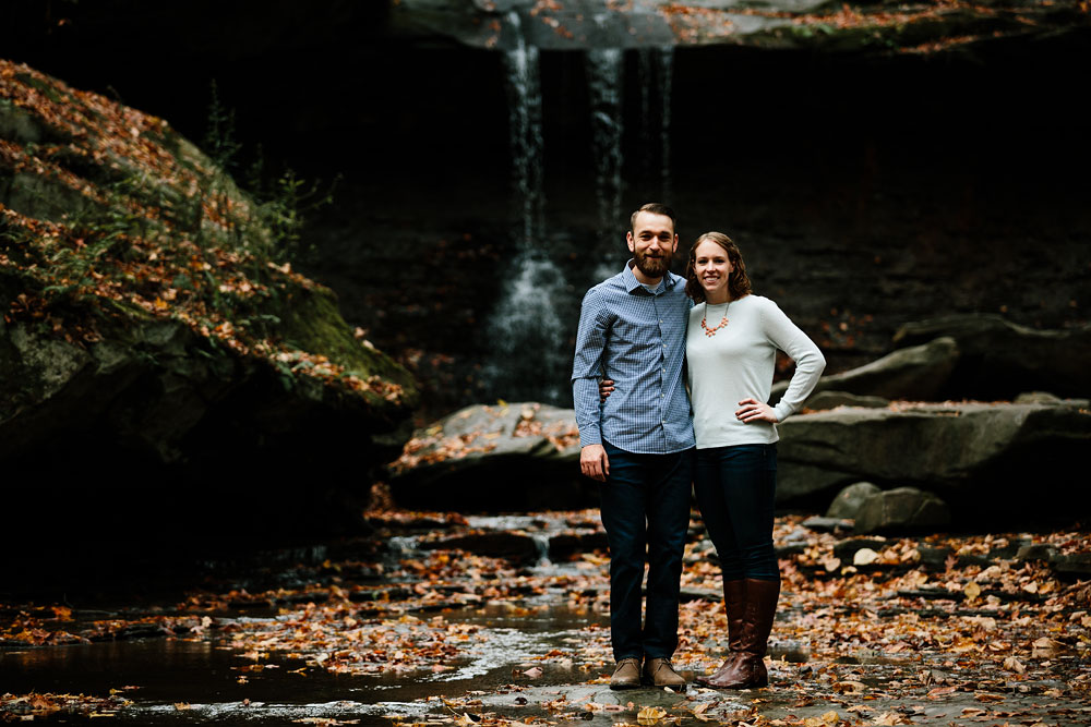 cuyahoga-valley-national-park-engagement-photography-peninsula-ohio-18.jpg