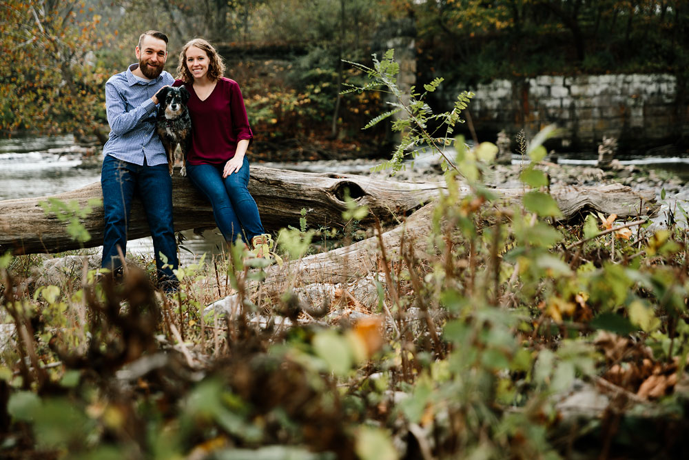 cuyahoga-valley-national-park-engagement-photography-peninsula-ohio-20.jpg