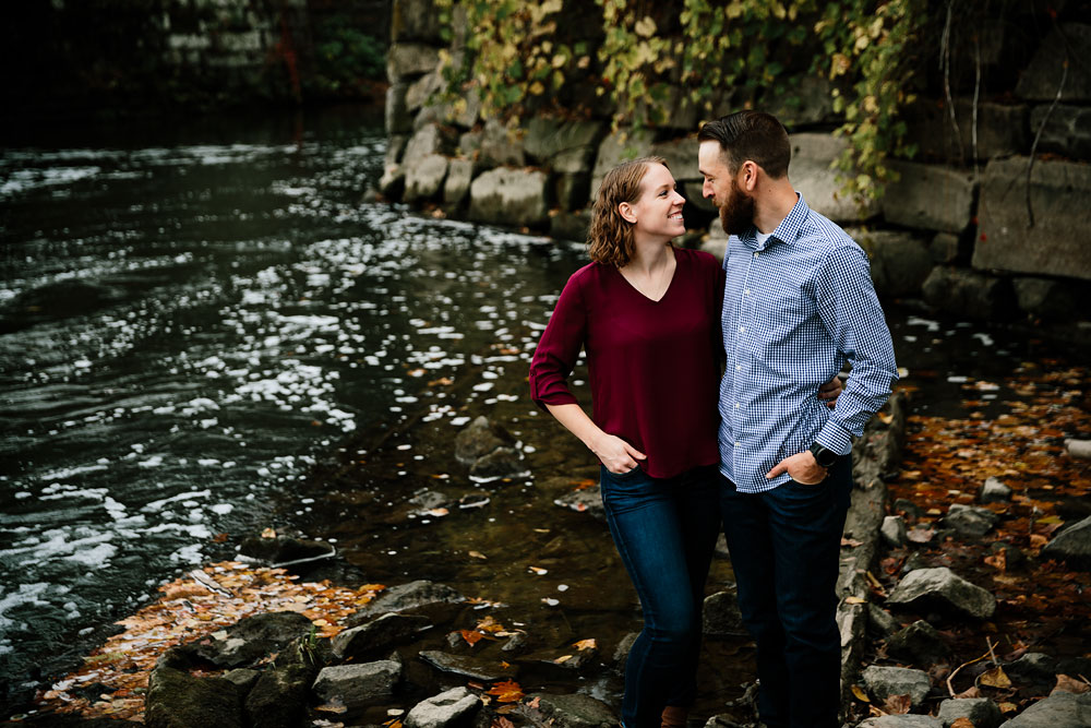 cuyahoga-valley-national-park-engagement-photography-peninsula-ohio-25.jpg
