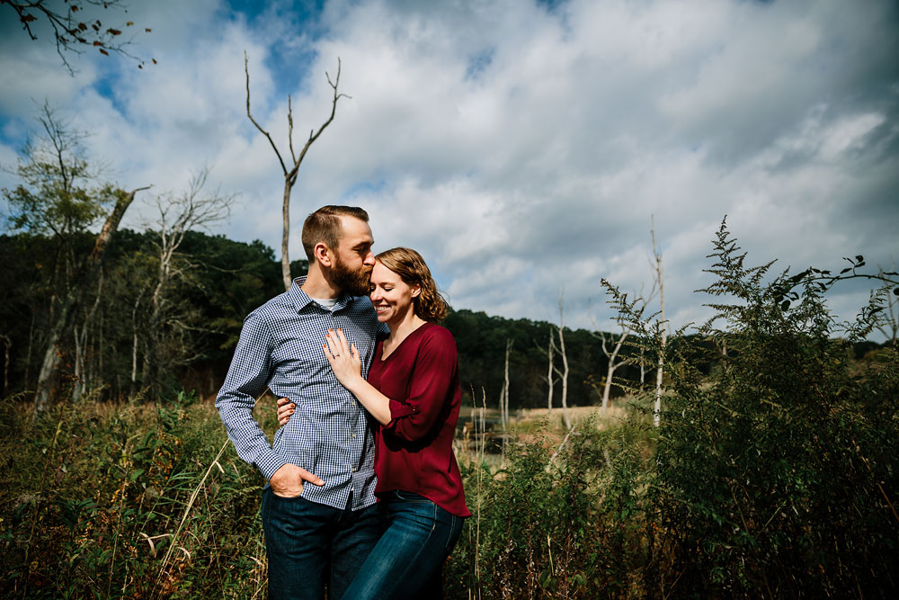 cuyahoga-valley-national-park-engagement-photography-peninsula-ohio-32.jpg