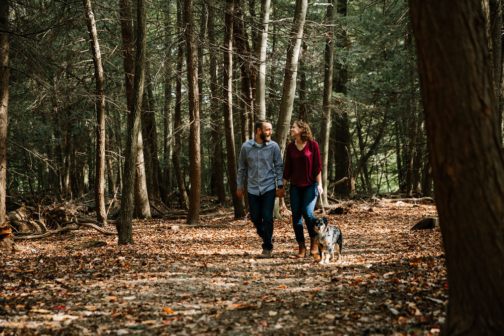 cuyahoga-valley-national-park-engagement-photography-peninsula-ohio-35.jpg