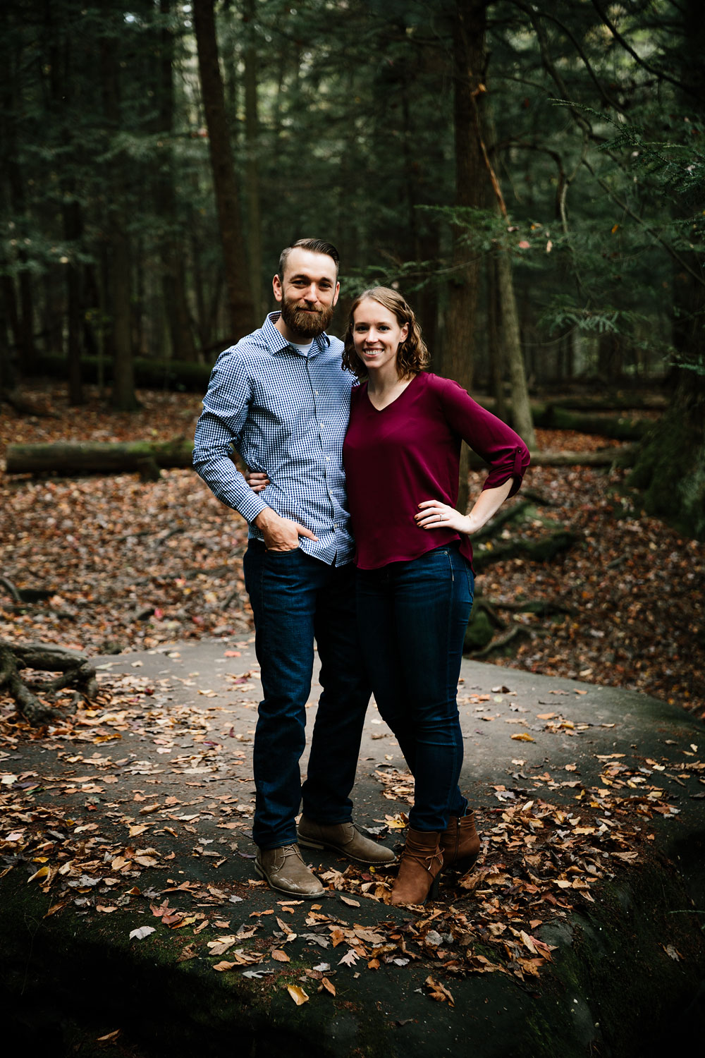 cuyahoga-valley-national-park-engagement-photography-peninsula-ohio-37.jpg