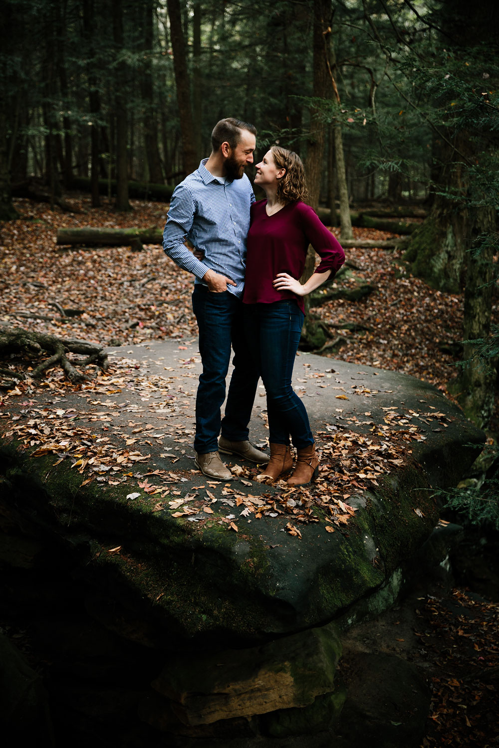 cuyahoga-valley-national-park-engagement-photography-peninsula-ohio-38.jpg
