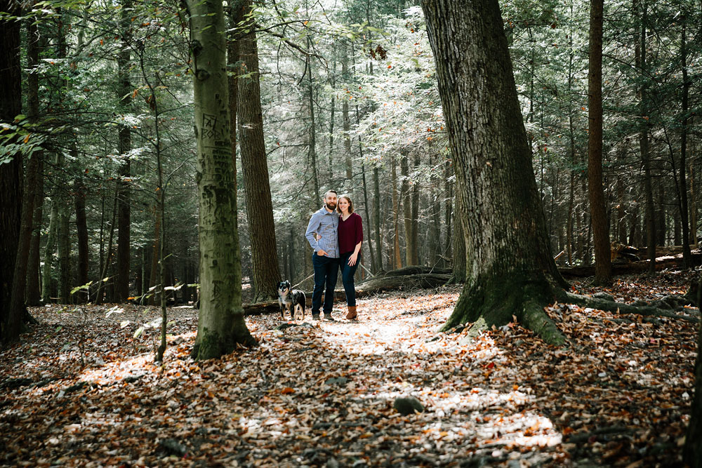 cuyahoga-valley-national-park-engagement-photography-peninsula-ohio-40.jpg