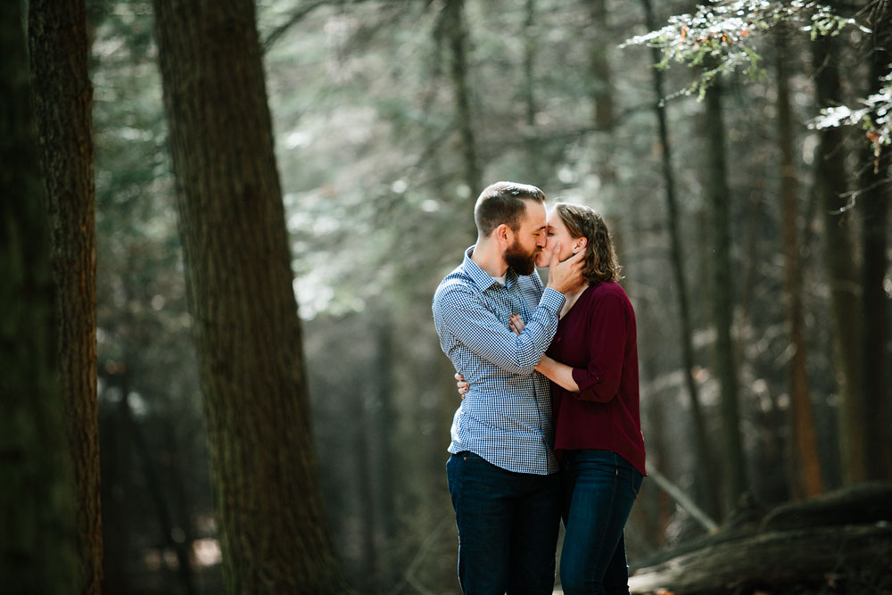 cuyahoga-valley-national-park-engagement-photography-peninsula-ohio-42.jpg
