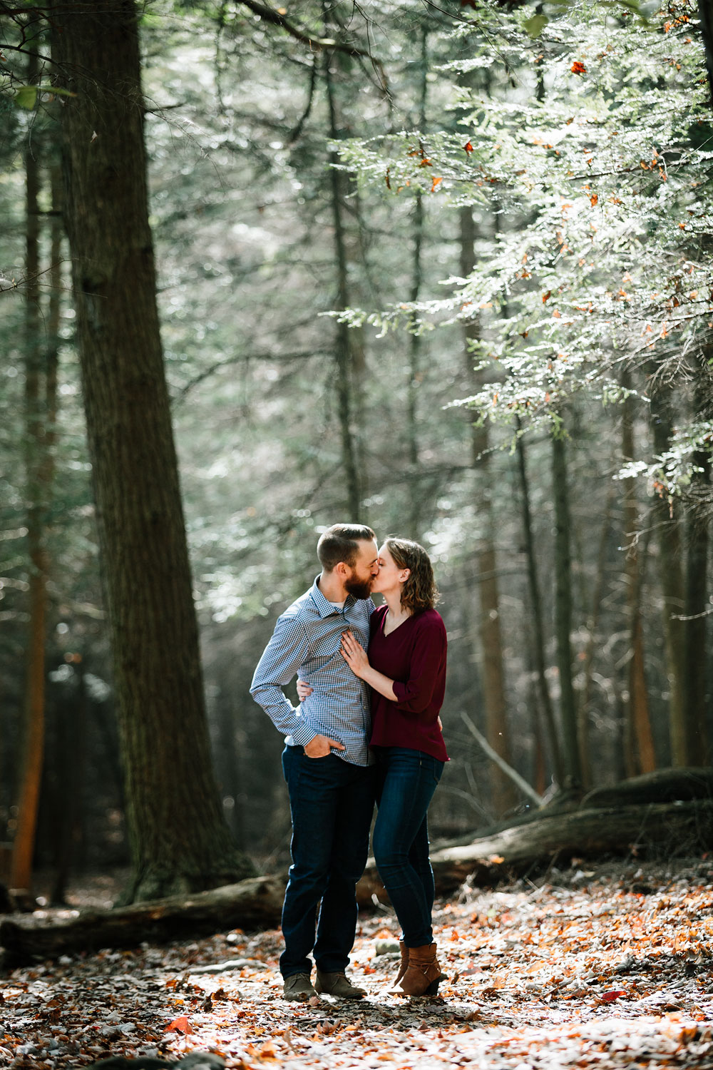cuyahoga-valley-national-park-engagement-photography-peninsula-ohio-41.jpg
