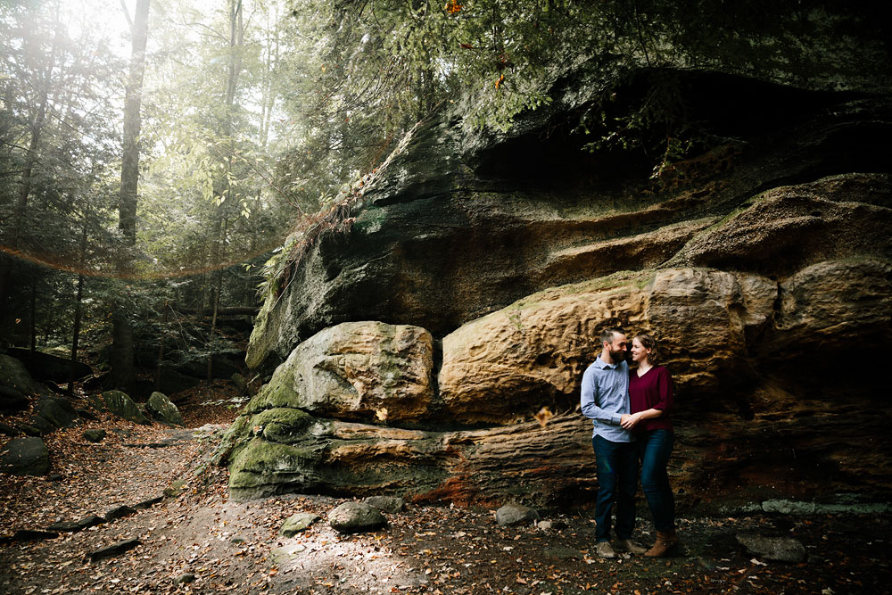 cuyahoga-valley-national-park-engagement-photography-peninsula-ohio-43.jpg