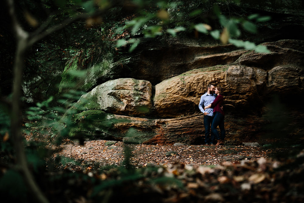 cuyahoga-valley-national-park-engagement-photography-peninsula-ohio-45.jpg
