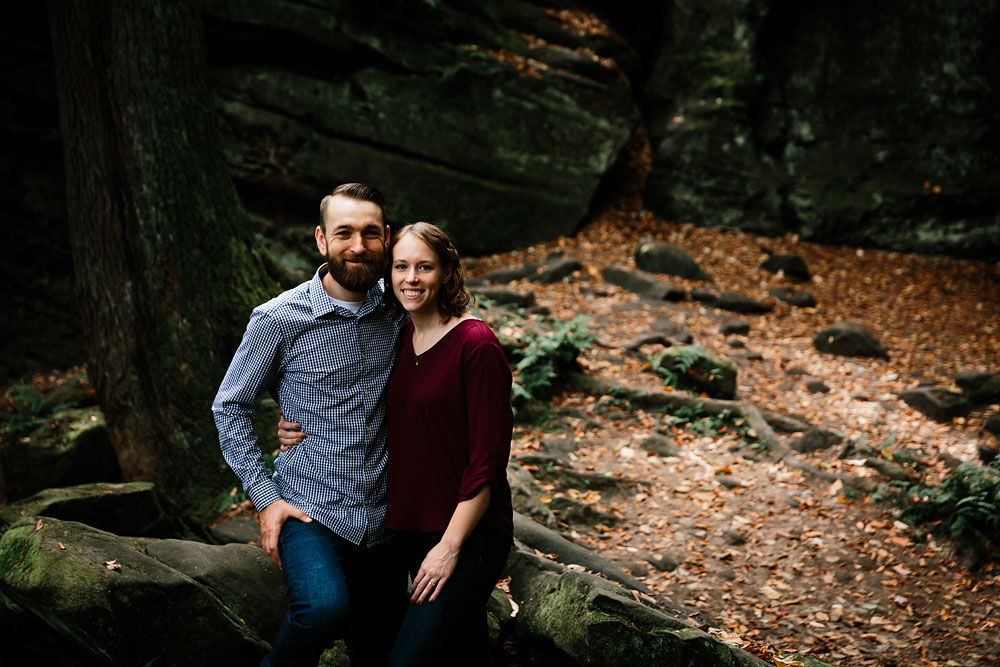 cuyahoga-valley-national-park-engagement-photography-peninsula-ohio-47.jpg