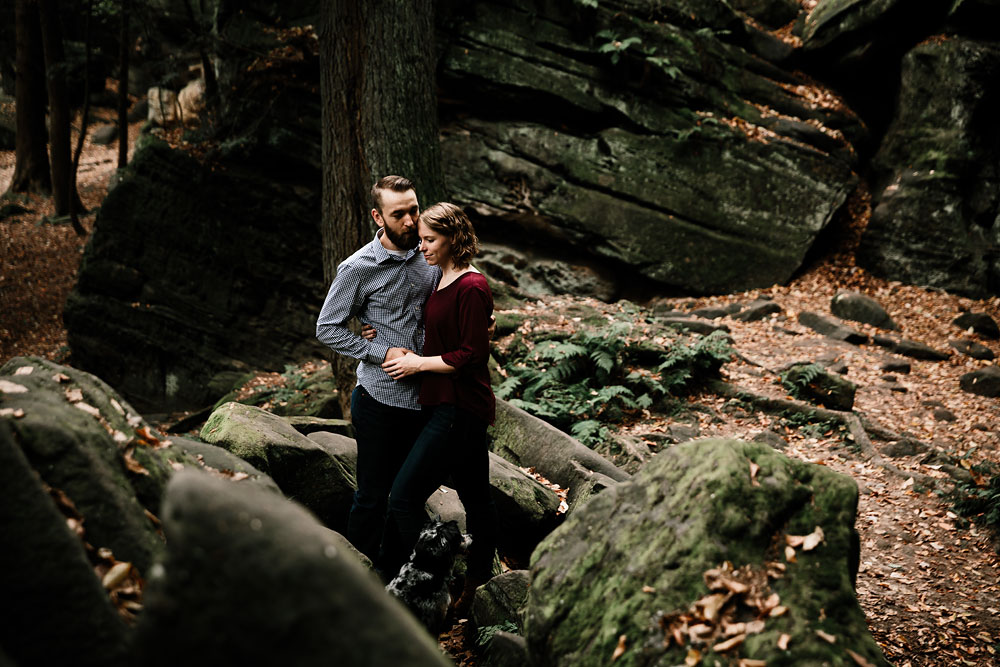 cuyahoga-valley-national-park-engagement-photography-peninsula-ohio-50.jpg