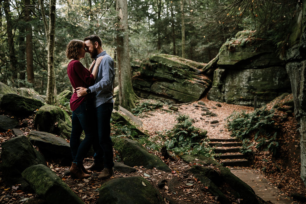 cuyahoga-valley-national-park-engagement-photography-peninsula-ohio-52.jpg