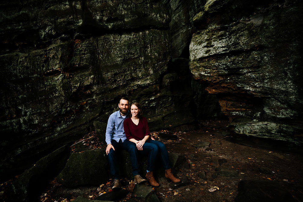cuyahoga-valley-national-park-engagement-photography-peninsula-ohio-56.jpg