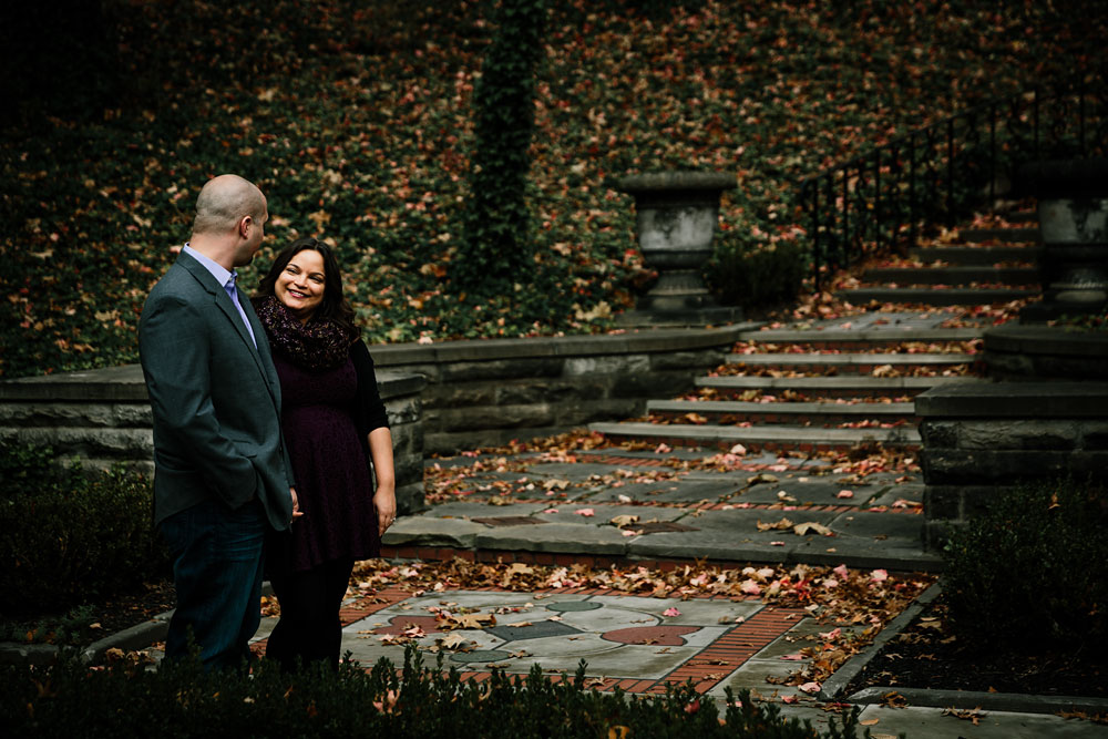 cleveland-ohio-wedding-engagement-photographers-mlk-cultural-gardens-7.jpg