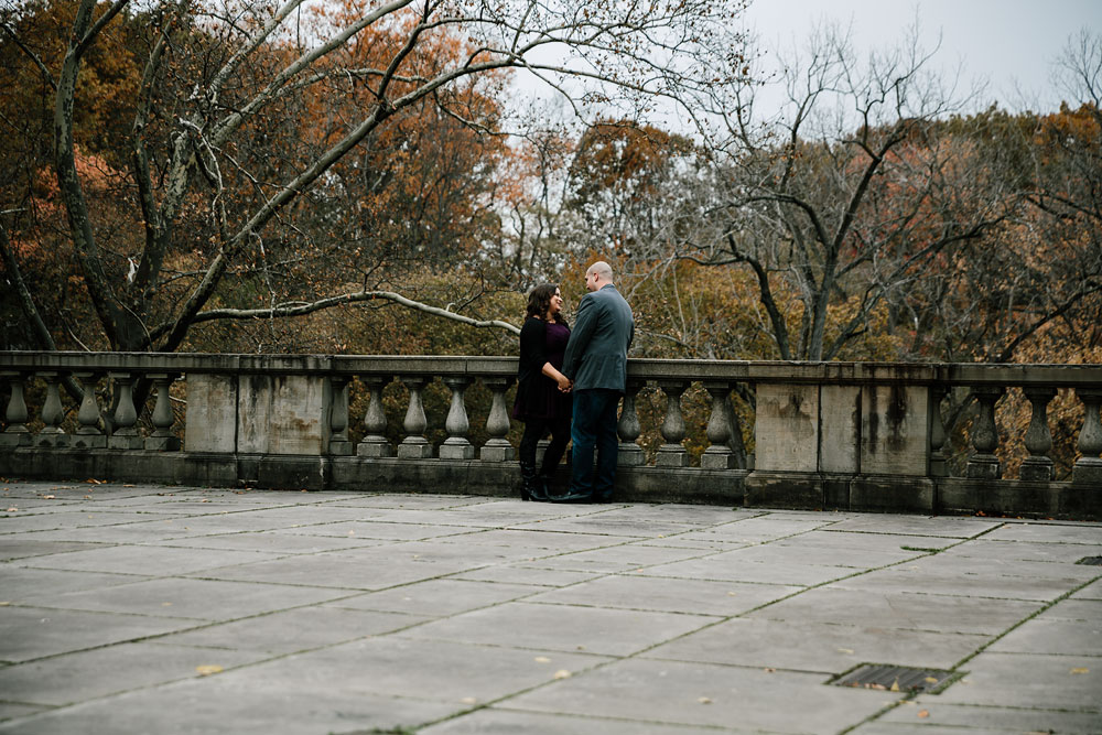 cleveland-ohio-wedding-engagement-photographers-mlk-cultural-gardens-23.jpg