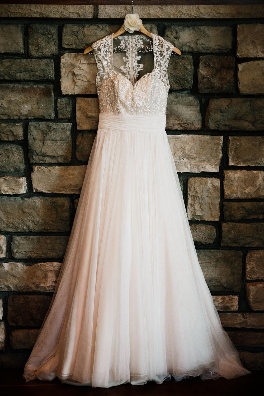 cleveland-wedding-photographer-stonewater-golf-country-club-highland-hights-ohio-1.jpg