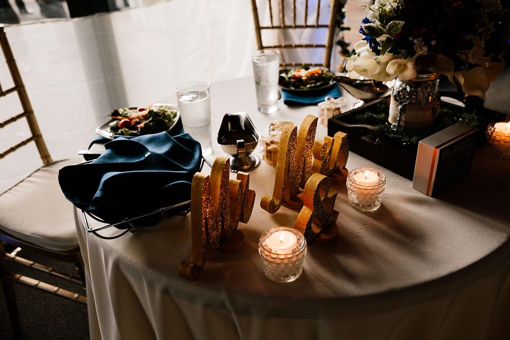 cleveland-wedding-photographer-stonewater-golf-country-club-highland-hights-ohio-4.jpg