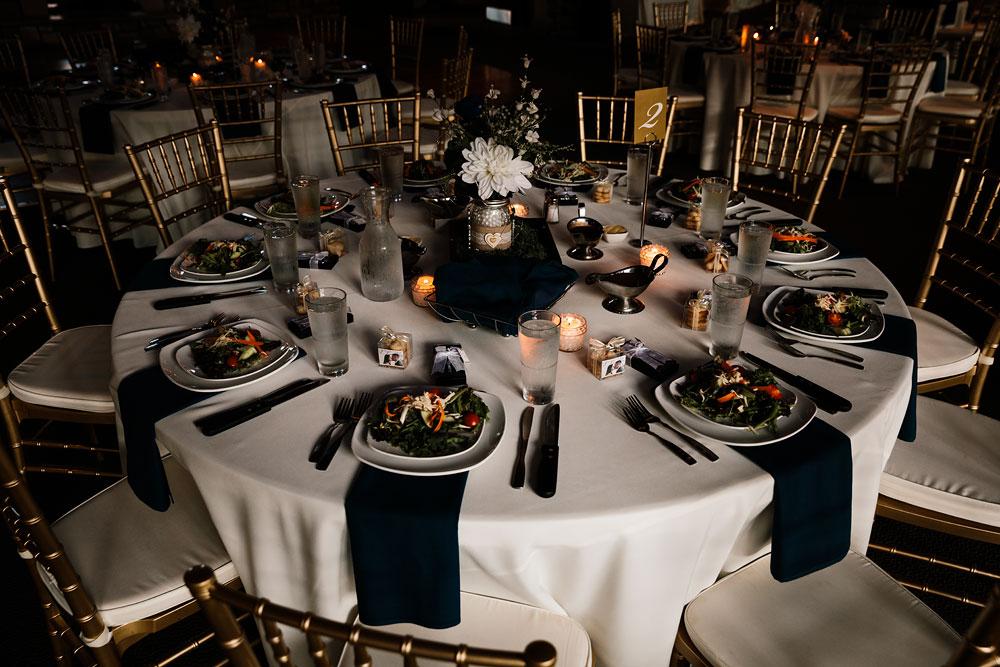 cleveland-wedding-photographer-stonewater-golf-country-club-highland-hights-ohio-3.jpg