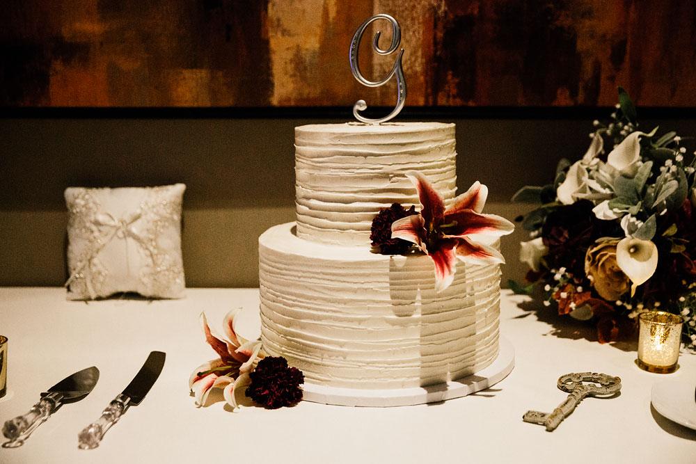 cleveland-wedding-photographer-stonewater-golf-country-club-highland-hights-ohio-5.jpg