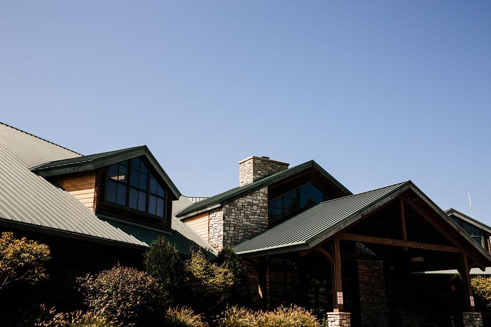 cleveland-wedding-photographer-stonewater-golf-country-club-highland-hights-ohio-7.jpg