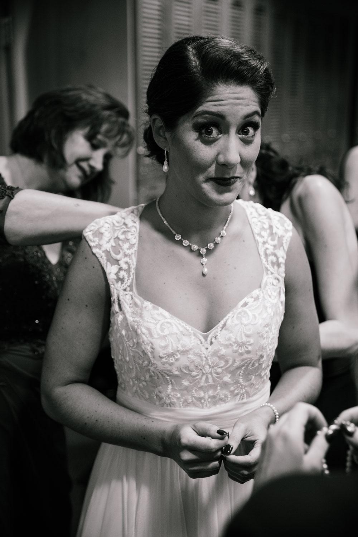 cleveland-wedding-photographer-stonewater-golf-country-club-highland-hights-ohio-23.jpg