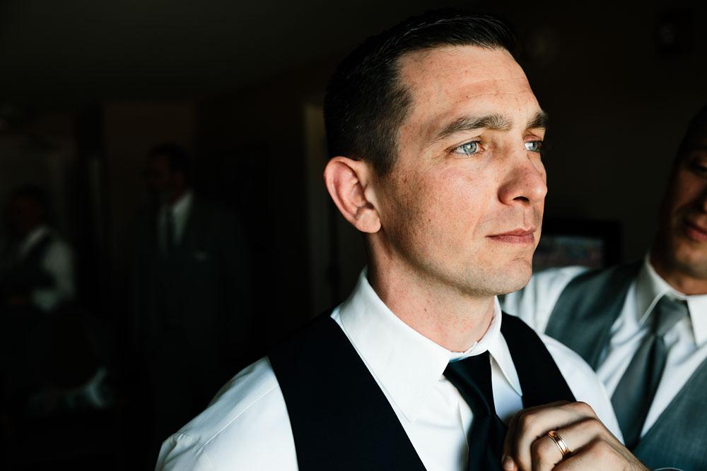 cleveland-wedding-photographer-stonewater-golf-country-club-highland-hights-ohio-28.jpg