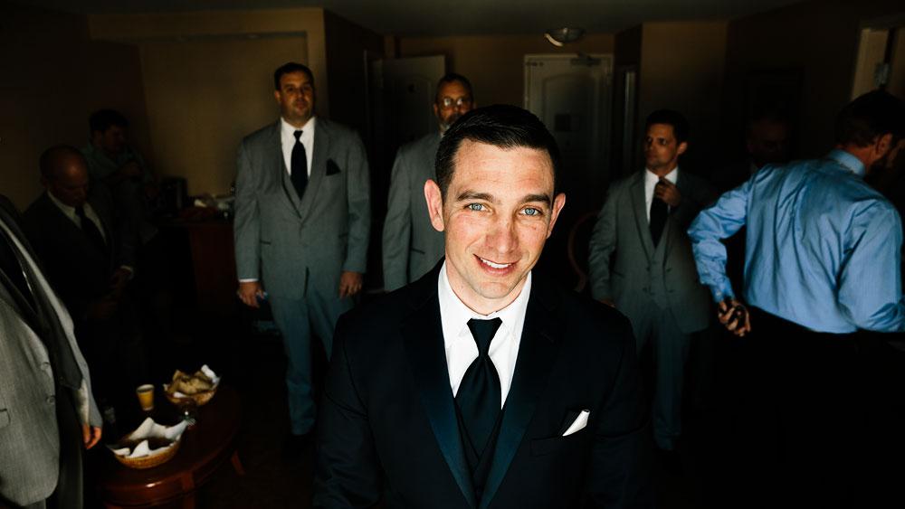 cleveland-wedding-photographer-stonewater-golf-country-club-highland-hights-ohio-30.jpg