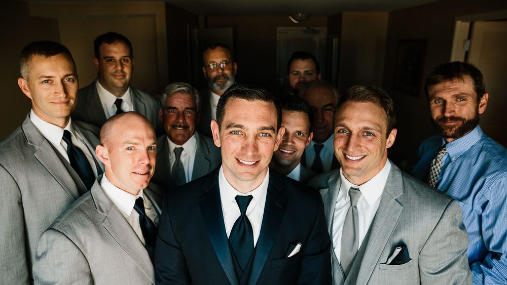 cleveland-wedding-photographer-stonewater-golf-country-club-highland-hights-ohio-31.jpg