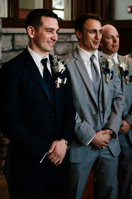 cleveland-wedding-photographer-stonewater-golf-country-club-highland-hights-ohio-35.jpg