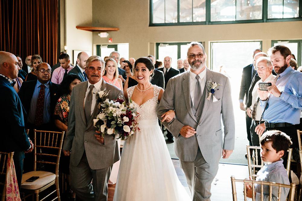 cleveland-wedding-photographer-stonewater-golf-country-club-highland-hights-ohio-37.jpg