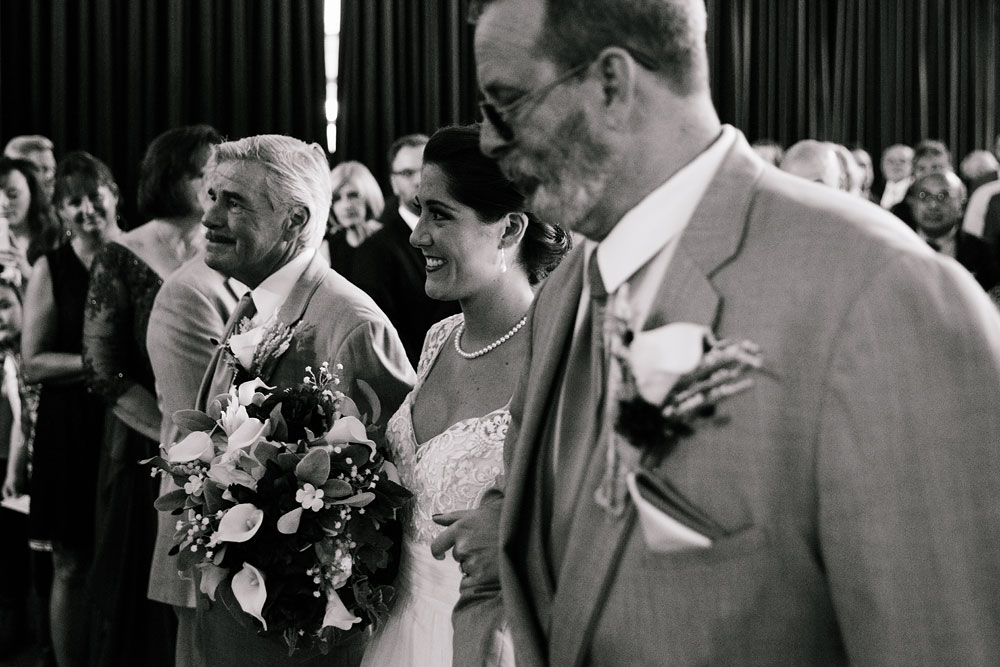cleveland-wedding-photographer-stonewater-golf-country-club-highland-hights-ohio-38.jpg