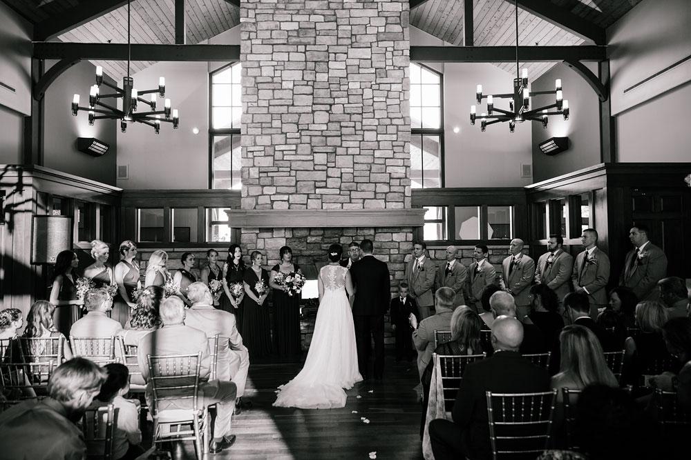 cleveland-wedding-photographer-stonewater-golf-country-club-highland-hights-ohio-41.jpg