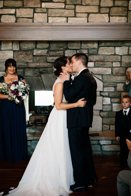 cleveland-wedding-photographer-stonewater-golf-country-club-highland-hights-ohio-42.jpg