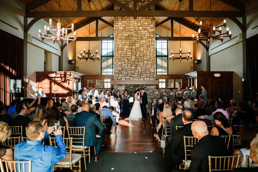cleveland-wedding-photographer-stonewater-golf-country-club-highland-hights-ohio-43.jpg