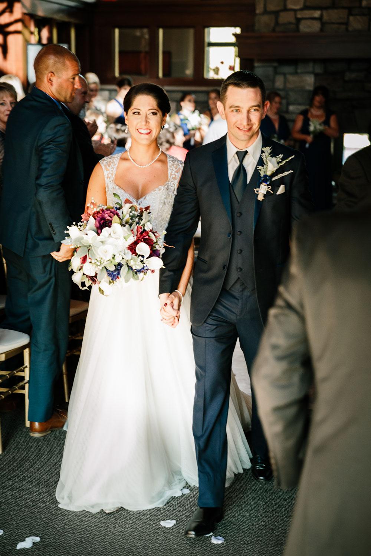 cleveland-wedding-photographer-stonewater-golf-country-club-highland-hights-ohio-44.jpg