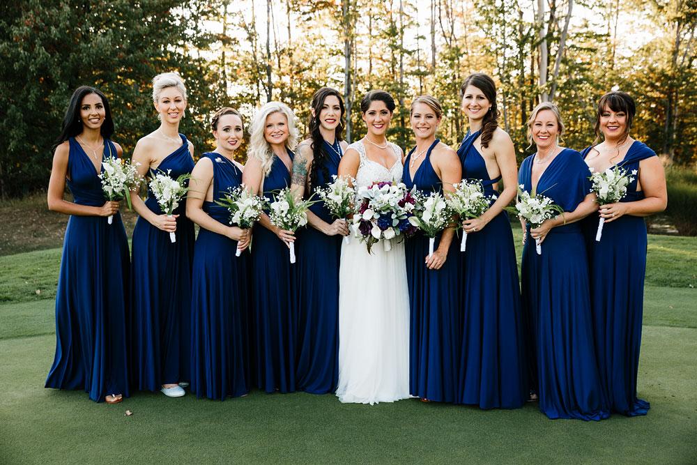 cleveland-wedding-photographer-stonewater-golf-country-club-highland-hights-ohio-45.jpg