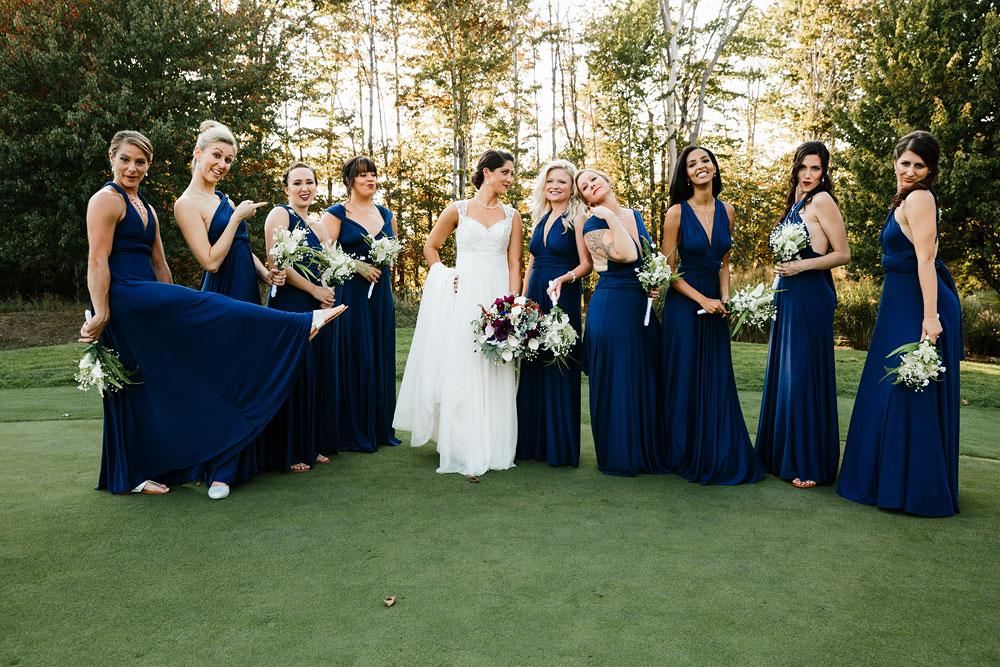 cleveland-wedding-photographer-stonewater-golf-country-club-highland-hights-ohio-46.jpg