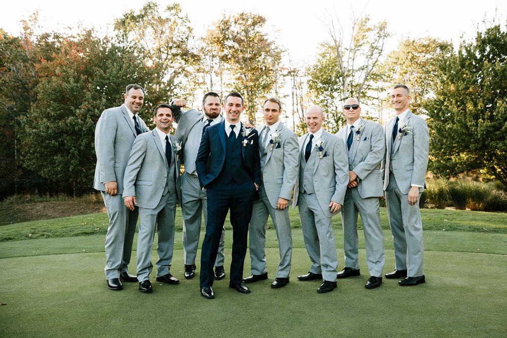 cleveland-wedding-photographer-stonewater-golf-country-club-highland-hights-ohio-48.jpg
