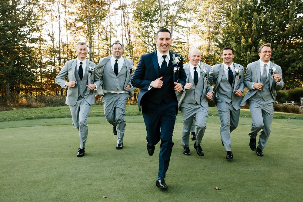 cleveland-wedding-photographer-stonewater-golf-country-club-highland-hights-ohio-49.jpg