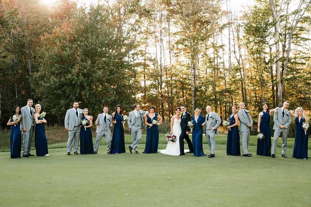 cleveland-wedding-photographer-stonewater-golf-country-club-highland-hights-ohio-50.jpg
