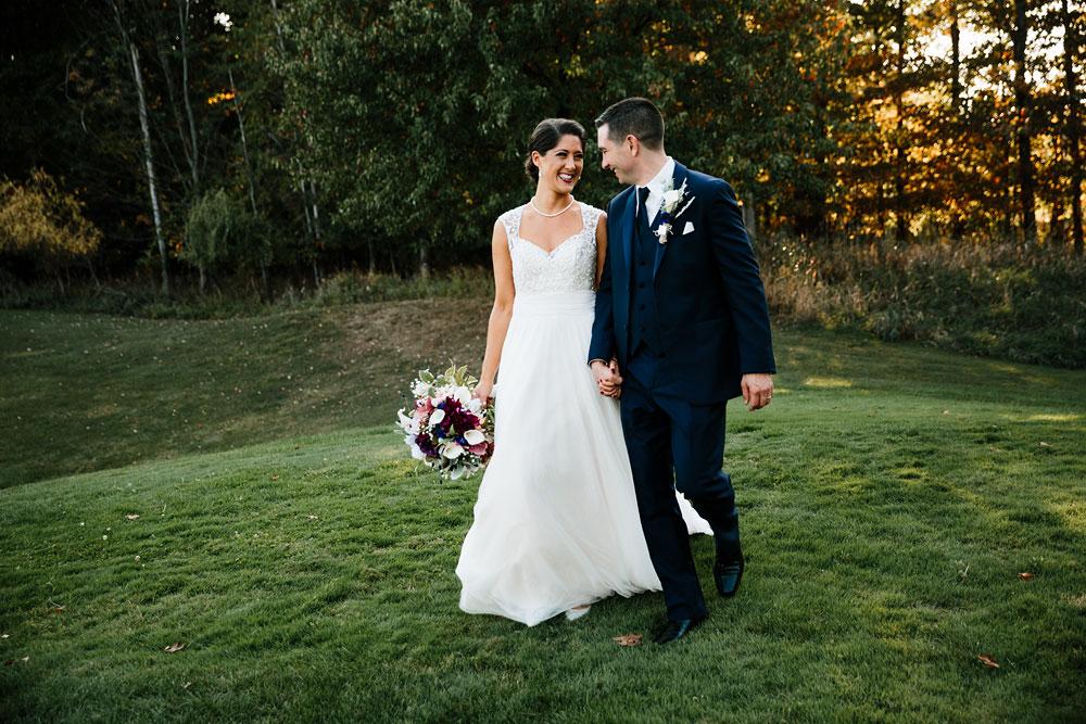 cleveland-wedding-photographer-stonewater-golf-country-club-highland-hights-ohio-51.jpg