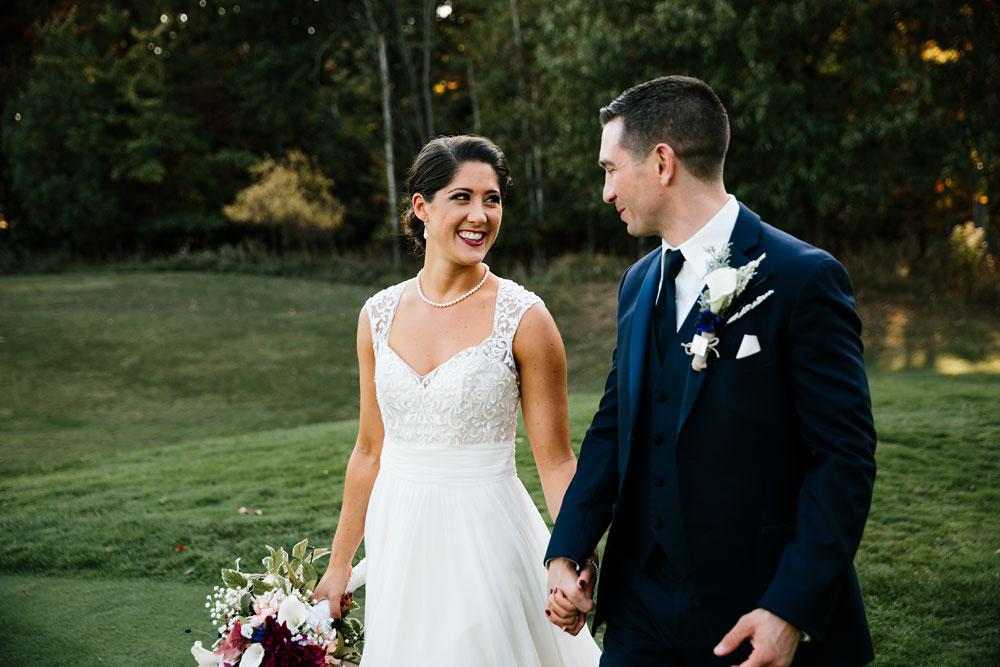 cleveland-wedding-photographer-stonewater-golf-country-club-highland-hights-ohio-52.jpg