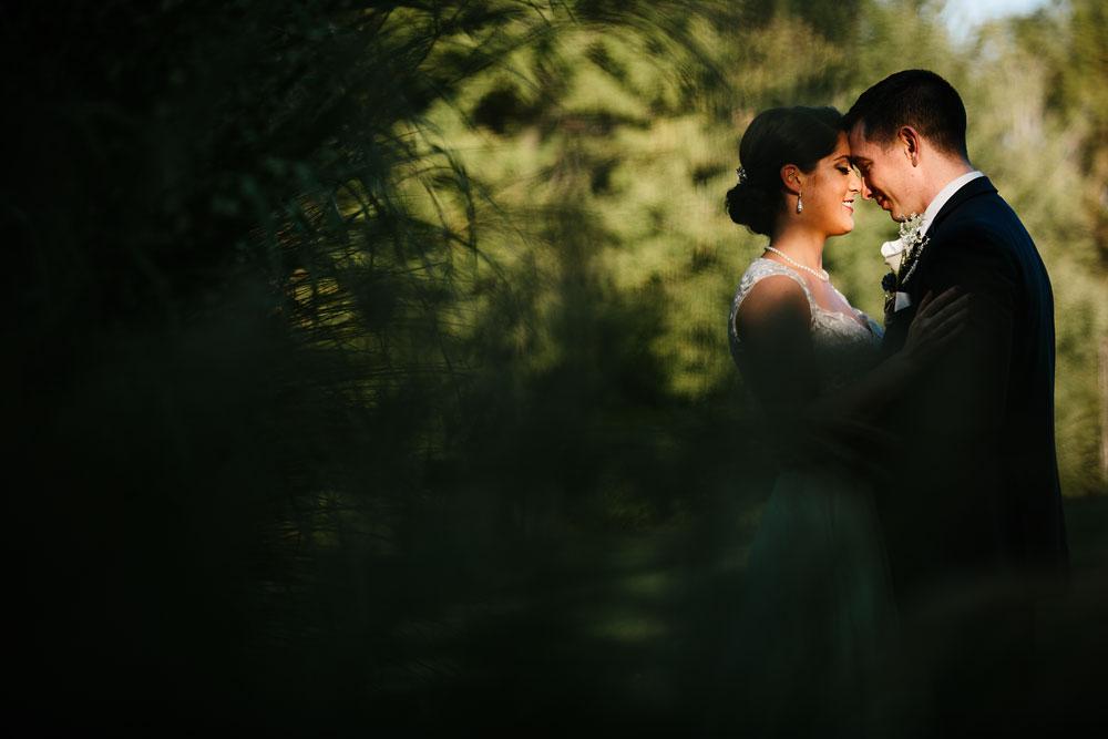 cleveland-wedding-photographer-stonewater-golf-country-club-highland-hights-ohio-56.jpg