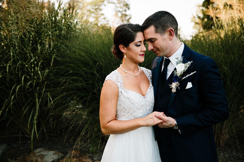 cleveland-wedding-photographer-stonewater-golf-country-club-highland-hights-ohio-55.jpg